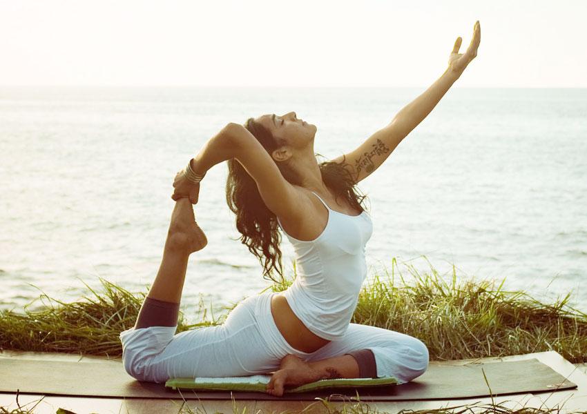 051734Ashtanga-Yoga-primary-series.jpg