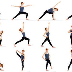 8-Differene-types-of-yoga-300x300.jpeg