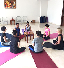 111346DAILY YOGA CLASSES AT HOME.jpg
